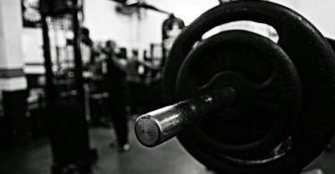 Funktionelle Trainingsplanerstellung Übungen & Grundlagen für synergistisches Krafttraining