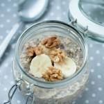 Chia Samen Wirkungen und Effekte Superfood