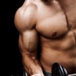 muskulöse unterarme übungen