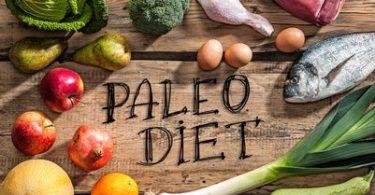 Paleo Ernährung für Studenten