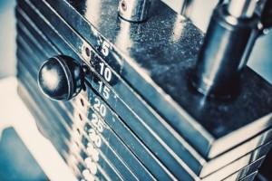 5 Muskelaufbau Tipps Anfänger