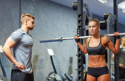 Trainingplaene erstellen 5 Dinge auf die du achten solltest