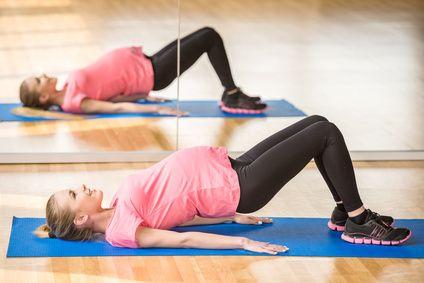 Sport und SChwangerschaft: welche Übungen und Sportarten sind möglich?