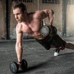 Phasentraining Bodybuilding