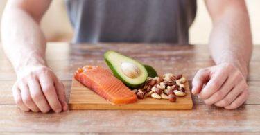 Ernährung nach Dr. Feil Erfahrungsbericht K3K