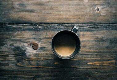 Bulletproof Coffee: Frühstück mit Butterkaffee ersetzen