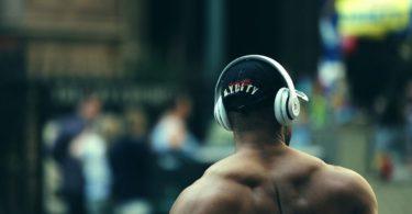 fettfrei Muskelmasse aufbauen: der Bulking Guide