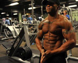 muskelaufbau-fettfrei