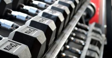 Muskelaufbau durch konstante Spannung, TUT constant tension