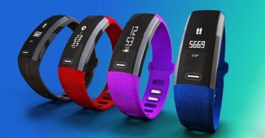 Fitness Uhr Erfahrung: Fitbit vs. Garmin im Vergleich