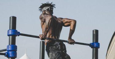 Methoden, um Deinen Fortschritt beim Bodyweight-Training zu messen