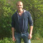 Lukas Lengauer