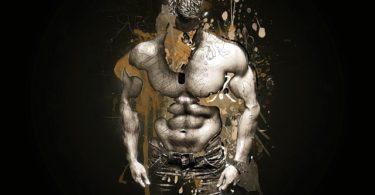 Arginin Wirkung als Pre-Workout Booster