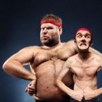 Körpertypen des Menschen und der Einfluss von Krafttraining