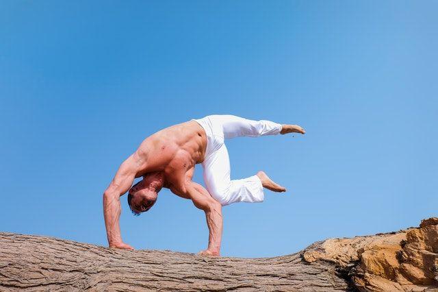 Sixpack Training & Anleitung für definierte Bauchmuskeln