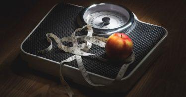 Sporternährung: Grundlagen über Makronährstoffe & Vitamine