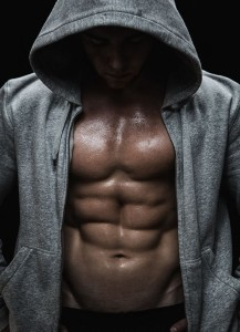 75 Tipps Muskelaufbau