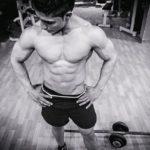 Tipps für mehr Muskelmasse & besseren Muskelaufbau