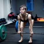 Vorteile von Grundübungen für den Muskelaufbau