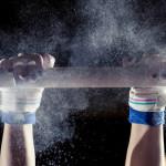 Tipps zum verbessern der Griffkraft