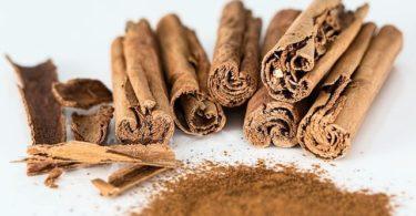 Nahrungsmittel die den Stoffwechsel anregen: 9 natürliche Fatburner