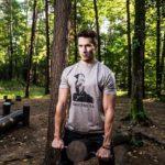 Übungen & Training für muskulöse Unterarme