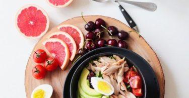 Paleo Ernährung für Studenten - Tipps gegen Ausreden