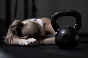 Muskelaufbau Tipps Anfänger