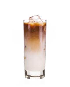 Protein Shake Rezepte Kaffee