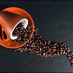 Koffein im Sport und dessen Wirkung als Pre Workout