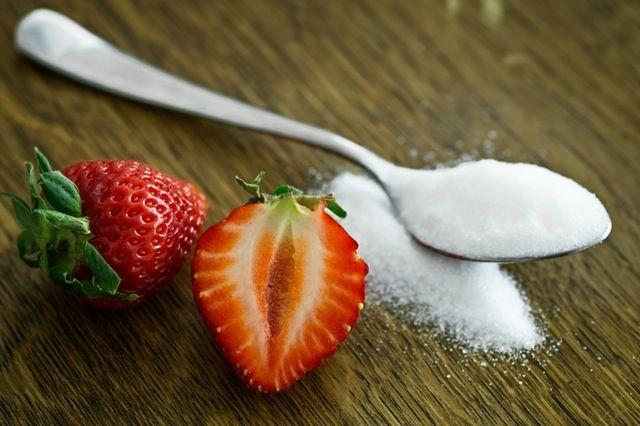 Zucker und seine Auswirkung auf den Körper, ist er ungesund?