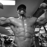 FST-7: Training & Trainingsplan für Muskelaufbau