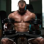 German Volume Training nach Poliquin