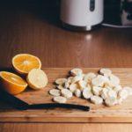 Clean Eating Tipps für Faule: gesunde Ernährung mit Meal Prep Ideen