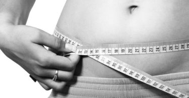 ernährung abnehmen diät ernährungsplan