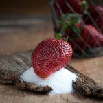 Xucker als Zuckerersatz: Xylit & Erythrit als gesunde Alternative zu Zucker?