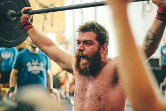 Tipps zum Sport & trainieren bei Schmerzen