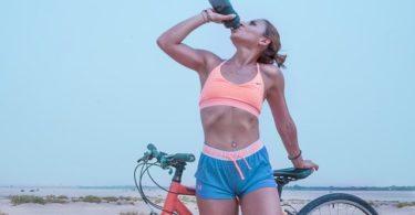 Training bei Hitzewellen: Tipps für Sport bei Hitze