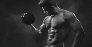 Trainingsmethodem im Muskelaufbau: Krafttraining in Theorie & Praxis