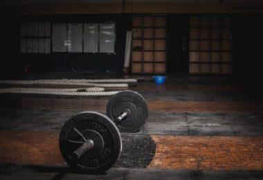durch Deloads & strategischer Dekonditionierung zu effektivem Muskelaufbau