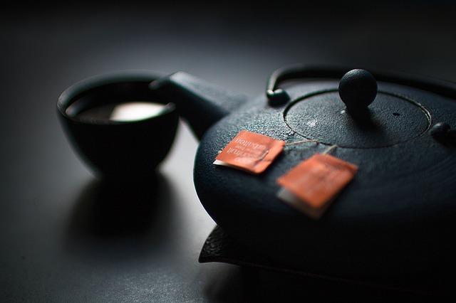 Welcher grüne Tee ist der beste?