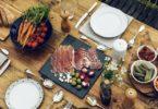 Gewicht auf saubere Weise zulegen - Clean Eating für Hardgainer