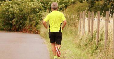 Ausdauersport & Krafttraining im Alter
