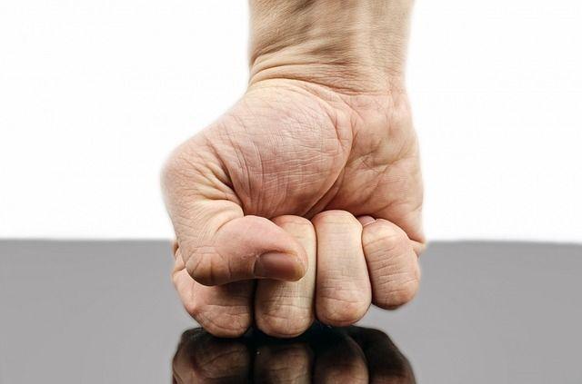 Stabilität & Beweglichkeit der Handgelenke verbessern