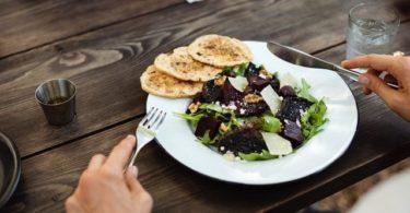 vegane Ernährung bei ketogener Diät?