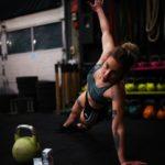 ruinieren Antioxidantien den Trainingserfolg im Sport?