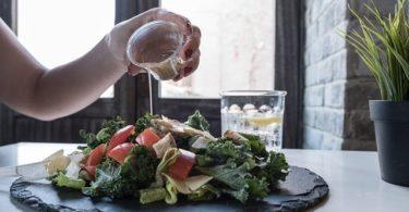 Risiken der ketogenen Diät