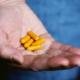 sind Supplements & Nahrungsergänzungen nur ein Mythos?